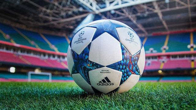 UEFA Avrupa Ligi'nin 4. haftası tamamlandı: Medipol Başakşehir zirveye yerleşti