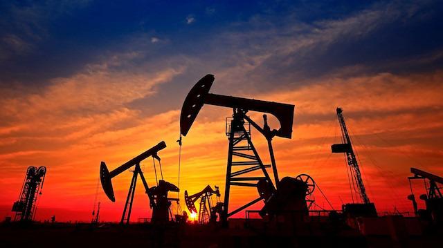 İran yeni bir petrol sahası buldu