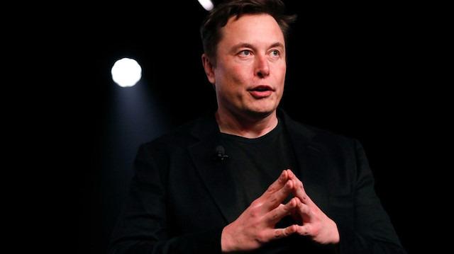 Elon Musk, Avrupa'daki ilk fabrikanın kurulacağı şehri açıkladı