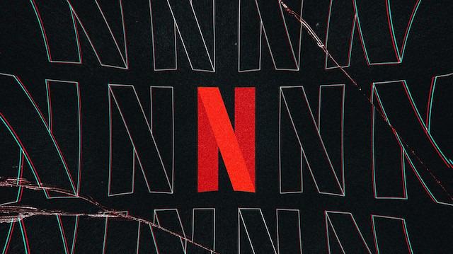 Netflix dördüncü Türk dizisini duyurdu