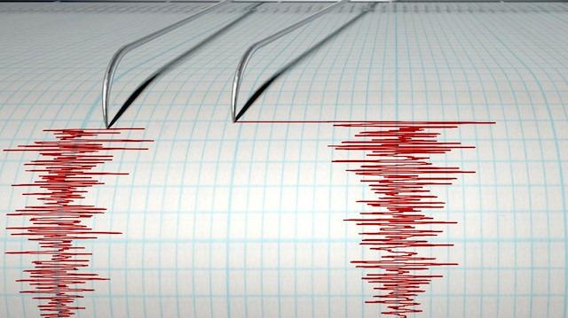 Japon Deprem Uzmanı'ndan korkutan uyarı: Türkiye'nin yüzde 97'si risk altında