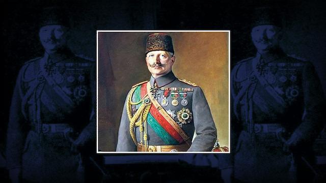 101 yıldır vatansız: Türk-Alman dostluğunun sembolü sahibini arıyor