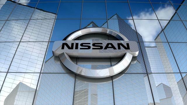 Nissan'dan yangın önlemi: '450 bin araç geri çağrıldı'