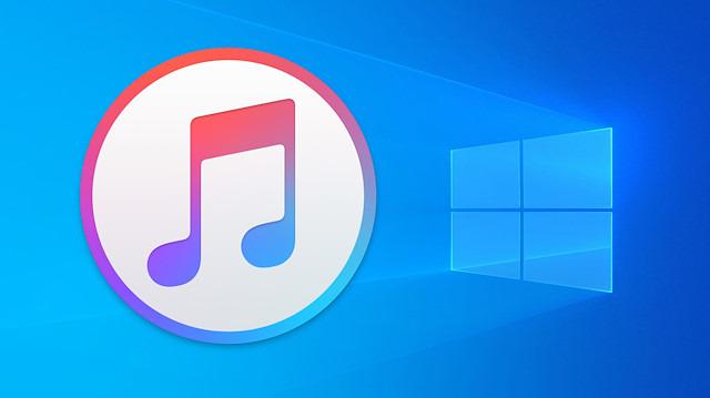 Apple, Windows'a özel yeni bir medya oynatıcı geliştirmek istiyor