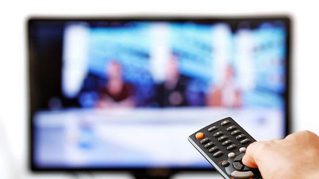 Çalışmayan bireylerin zamanlarının yüzde 50'sini televizyon izleyerek geçiriyor