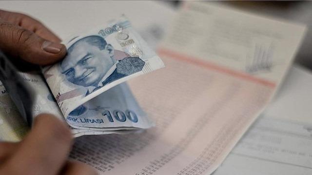 Bakan Selçuk duyurdu: Asgari ücret için ilk tarih belli oldu