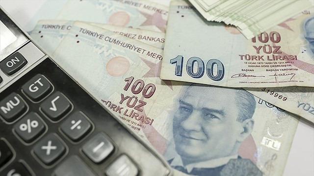 Kanun teklifi Meclis'ten geçti: Vergi cezalarına yüzde 50 indirim
