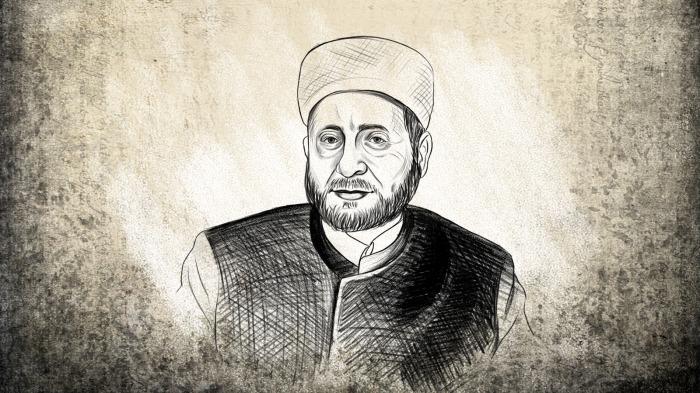 Prof. Dr. Vehbe Zuhayli