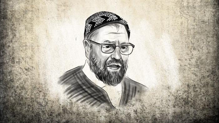 Cezayir'de Muhalefetin Hafızası: Abbasi Medeni