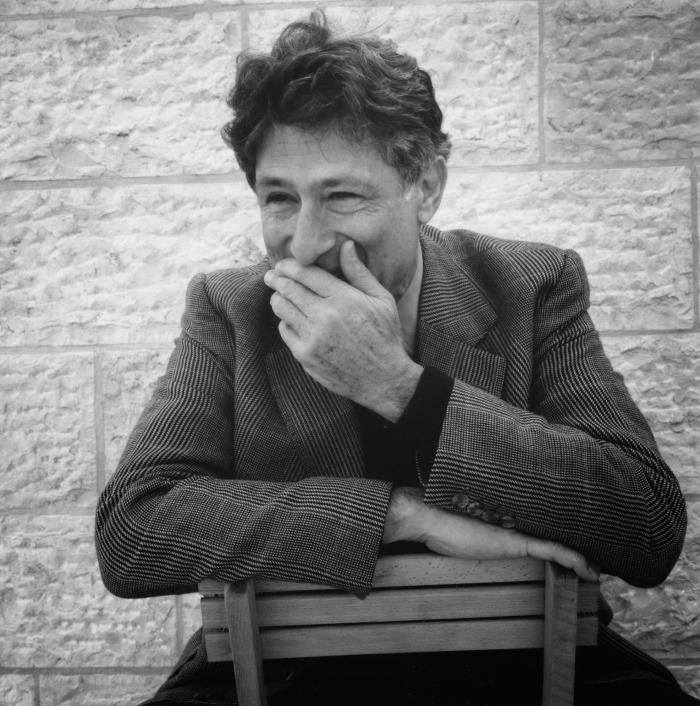 Doğu'nun yurtsuz çocuğu: Edward Said