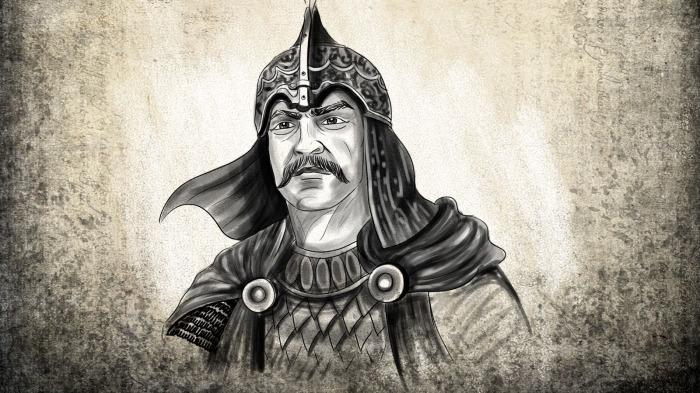 Moğollara karşı: Celâleddin Harizmşah