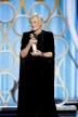 En İyi Kadın Oyuncu/Drama: Gleen Close