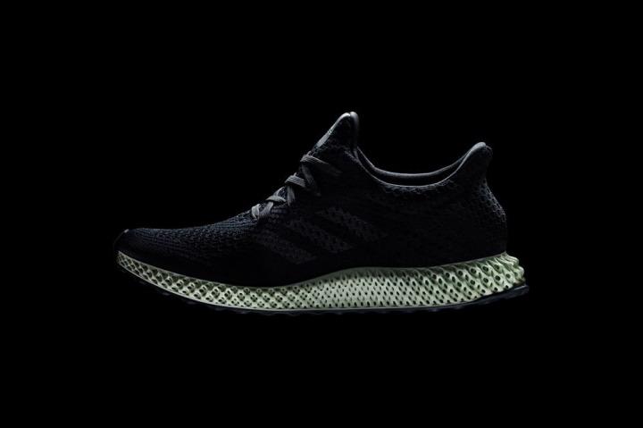 Adidas Yapay Zeka Desteğiyle Dünyanın En Rahat Ayakkabısını üretti