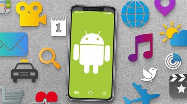 Haftanın öne çıkan 5 Android uygulaması