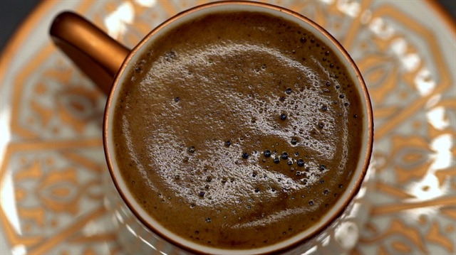 Türk Kahvesi nasıl yapılır? Barista Şampiyonu'na sorduk!