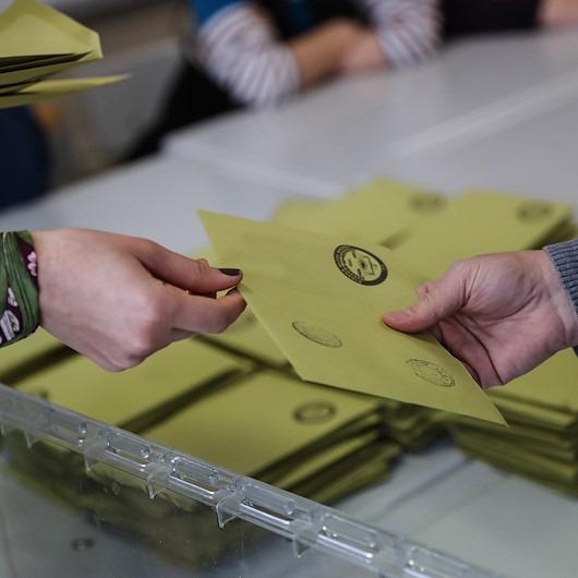 7 Maddede tekrarlanan İstanbul seçimleri