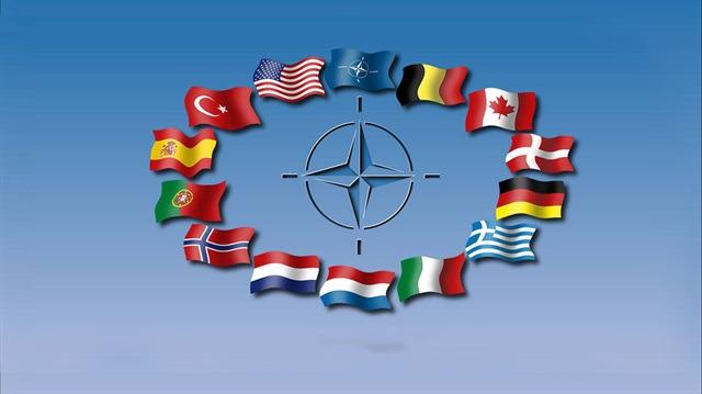 NATO'nun en büyük 10 ordusu
