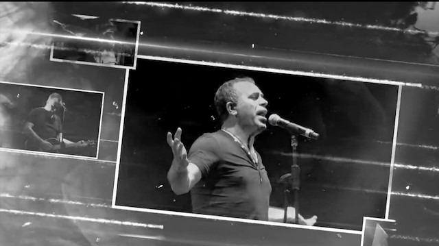 Anadolu rock müziğinin efsane ismi Haluk Levent'i ne kadar tanıyoruz?