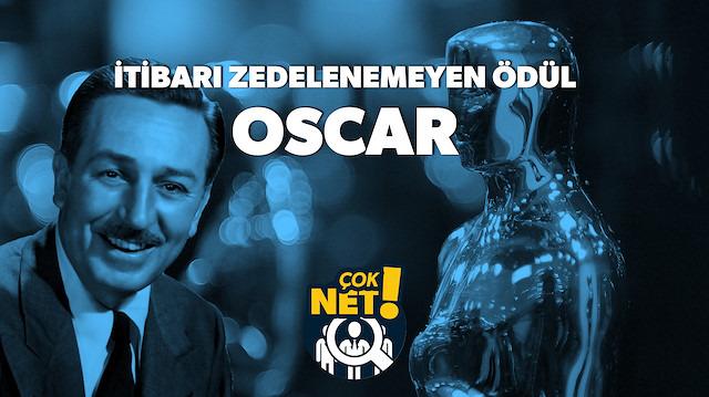 Çok Net | 5 dakikada Oscar
