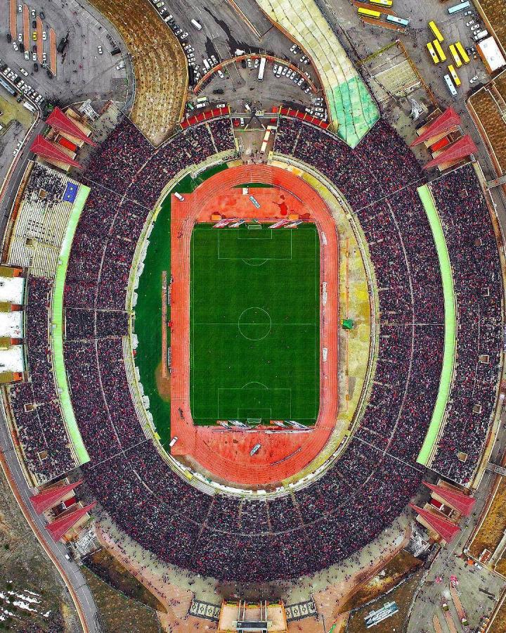 Картинки по запросу tebriz traktorsazi stadion