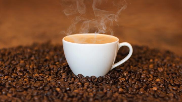 Uzmanlardan Kahve Ve Cay Uyarisi Geldi