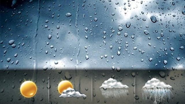 Kurban Bayramında hava nasıl olacak?