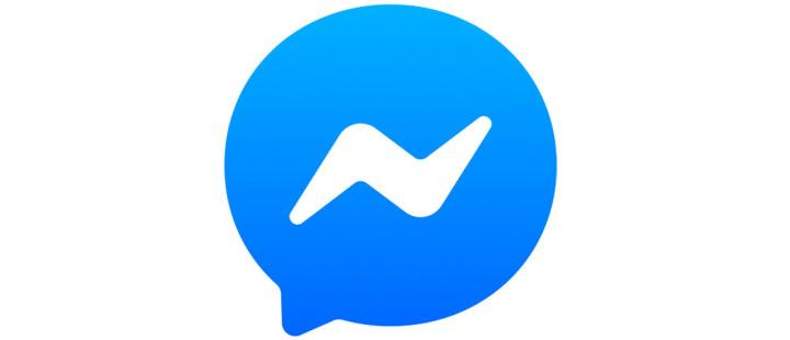 Messenger'daki sesli mesajlar da diğer kullanıcı verileri gibi üçüncü parti şirketlere satılmış.