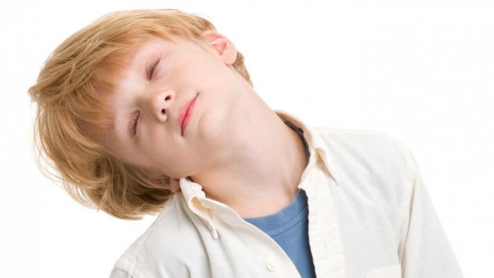 Uyurgezerler için özellikle ailelerin birtakım önlemler alması gerekiyor.