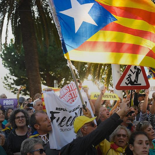 İspanya, Katalanların bağımsızlık nidalarına nasıl bakıyor?
