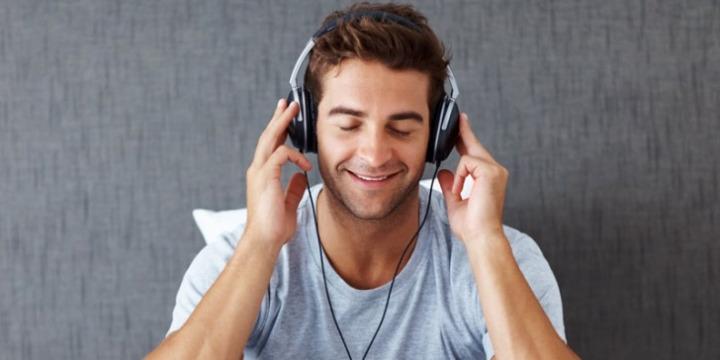 Müzik, dünya anlayışınızı belirliyor
