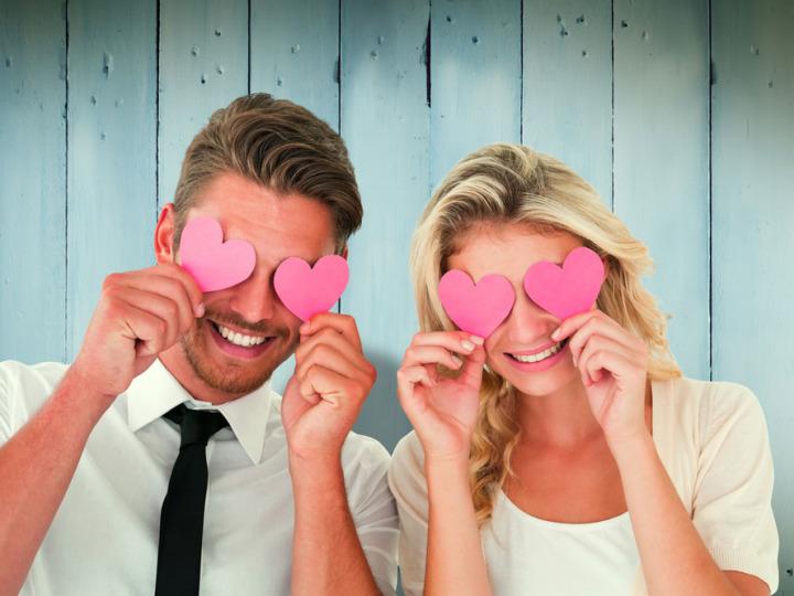 Aşık olmak ile obsesif olmak aynı etkiyi yaratıyor