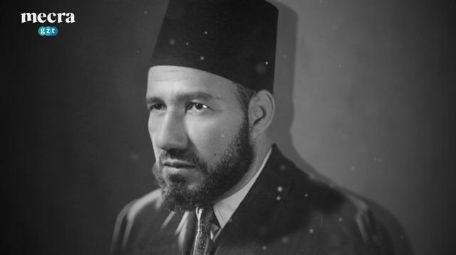 Hasan el Benna suikastı / 12 Şubat 1949