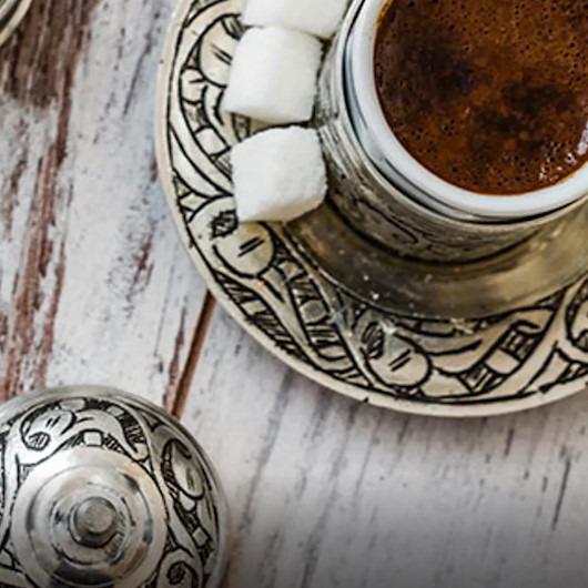 Bir Türk kahvesinin kırk yıllık hatırı vardır inanışı nereden gelir?