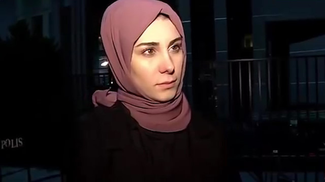 Deniz Çakır'ın taciz ettiği kadınlar o anları anlattı