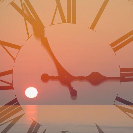 ABD, yaz saati uygulamasında Türkiye'nin yolunda ilerliyor