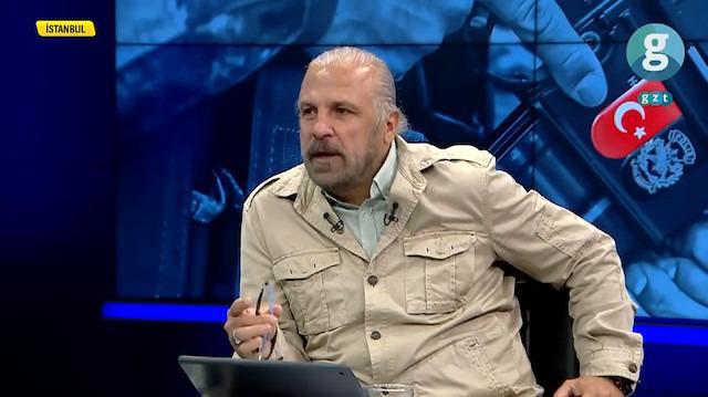 Mete Yarar yorumladı: S-400 Türkiye'ye gelecek mi gelmeyecek mi?