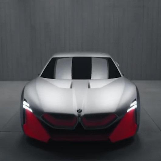 Avrupa Birliği istedi: 'Elektrikli araçların sesi çıkacak'