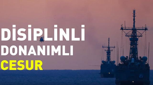 Cumhurbaşkanı Erdoğan'dan anlamlı 'story'