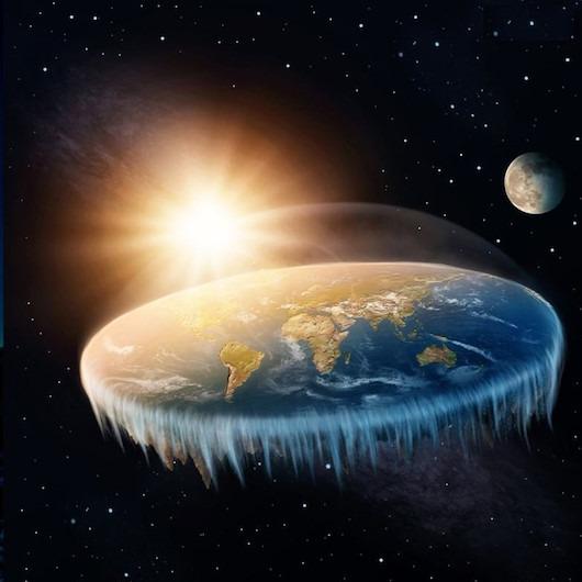 Meşhur 'Kuzey Işıkları' nasıl oluşuyor?