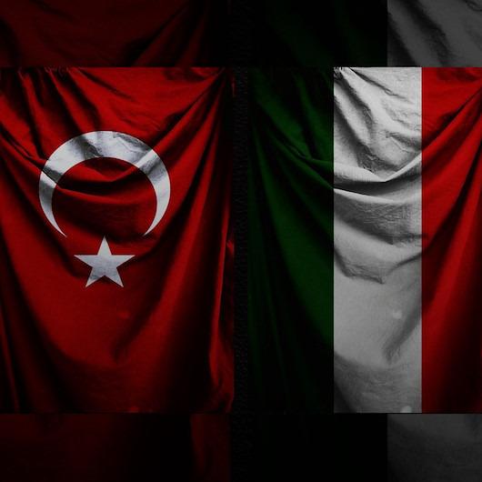 Türk'ün dostu: 5 maddede Türkiye-Macaristan ilişkileri