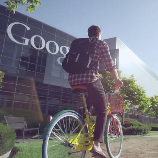 Google, milyonlarca hastanın bilgisini mi çalıyor?