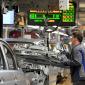 🚗 Volkswagen'de son durum