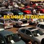 Araba almak pahalı demeyin: En ucuz ve en iyi 10 otomobil