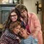 Netflix'in seyirci ile buluşturduğu en iyi 7 dizi