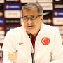 Şenol Güneş'in Türk olduğunu unutabileceği 8 yerli futbolcu