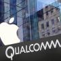 Apple, Qualcomm'un açtığı patent davasını kaybetti
