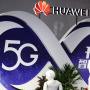 Teknolojide son nokta: 'Huawei, ilk uzaktan beyin ameliyatını 5G ile yaptı'