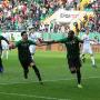 Süper Lig'de yabancı kuralının değişmesini isteyen tek kulüp