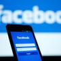 Facebook'tan 'sinir bozucu' açıklama: 'Şifreleriniz düz metin halinde'