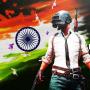 Öğrencilere PUBG'yi yasaklayan Hindistan'dan yeni hamle: 'Zaman sınırı geliyor'